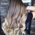 10-blonde-balayage-for-brown-hair (002)-gayla