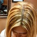 14895-facebook-hair2