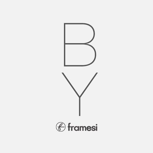 framesi by