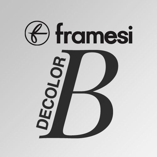 framesi decolor b