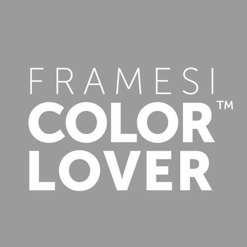 framesi color lover