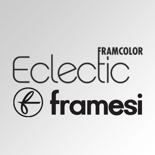 framesi eclectic framcolor