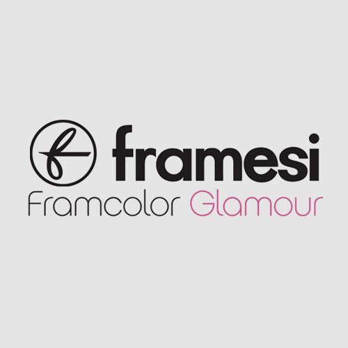 framesi framcolor glamour
