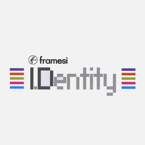 framesi identity