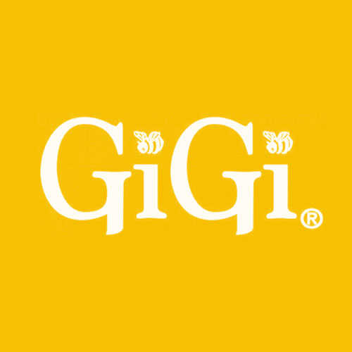 gigi body spa salon