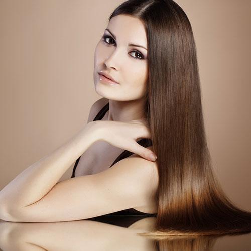 woodstock hair salon brazilian blowout services