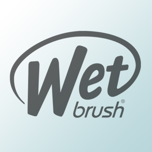 wet brush hair salon