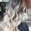 11-black-hair-with-ash-blonde-balayage