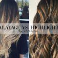 gayla_hair_tips