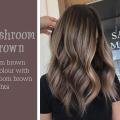 gayla hair tips