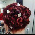 hair_by_gayla_gallery_3a