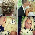 hair_by_gayla_gallery_4a