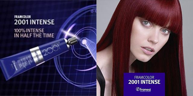 8e5531326d5 Haircare Tips - Hair by Gayla